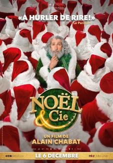 Noel&Cie