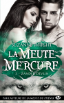 la-meute-mercure,-tome-3---zander-devlin-1020298.jpg