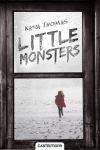 little-monsters-1017013.jpg