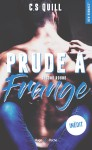 COUV_POCHE_PRUDE A FRANGE_T2.indd