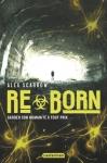 re-born-1049359
