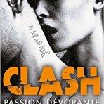 Clash 3
