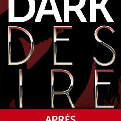 dark romance 2