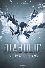 diabolic 2