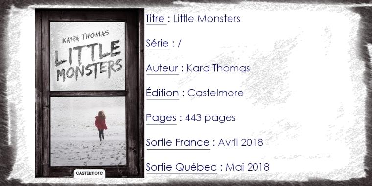 little monsters.jpg