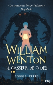 william wenton 1