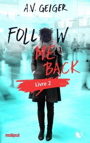follow me back 2