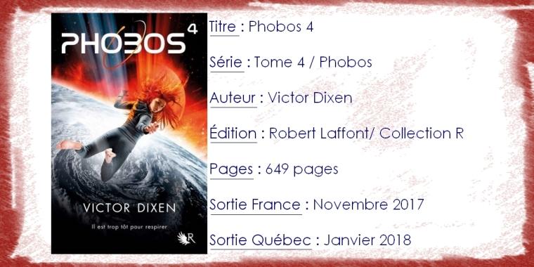 phobos 4.jpg