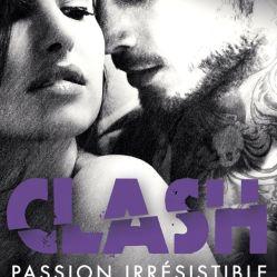 clash 4