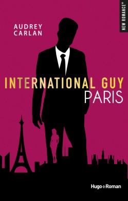 international guy 1