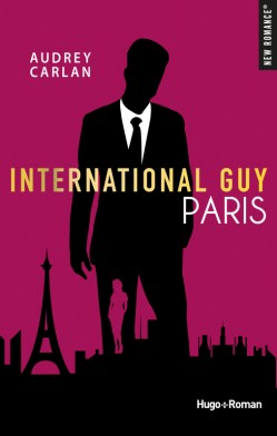 international guy 1