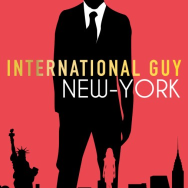 international guy 2