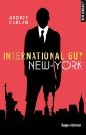 international guy 2