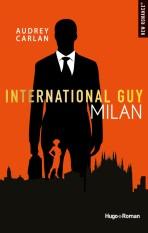 International Guy 4