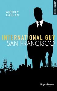 International guy 5