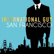International guy 5