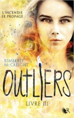 outliers 3